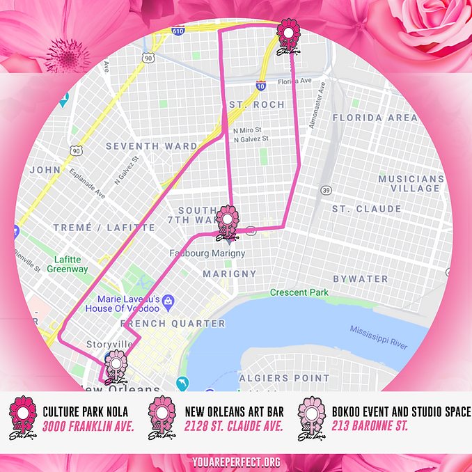 Brunch of Love 2020 Locations.png