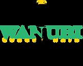 wanubilogo-finaltransparent (1).png
