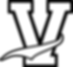 Vicieux-White-Logo-2.PNG