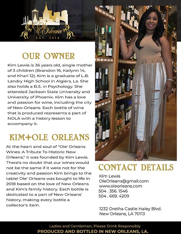 Ole Orleans Press Kit 2 option 2.png
