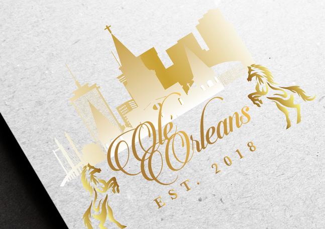 Ole Orleans Logo.png