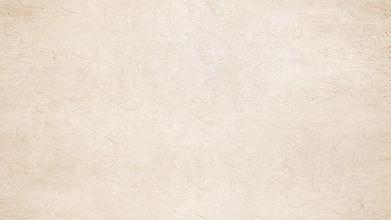 —Pngtree—vintage kraft paper background