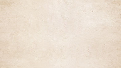 —Pngtree—vintage kraft paper background