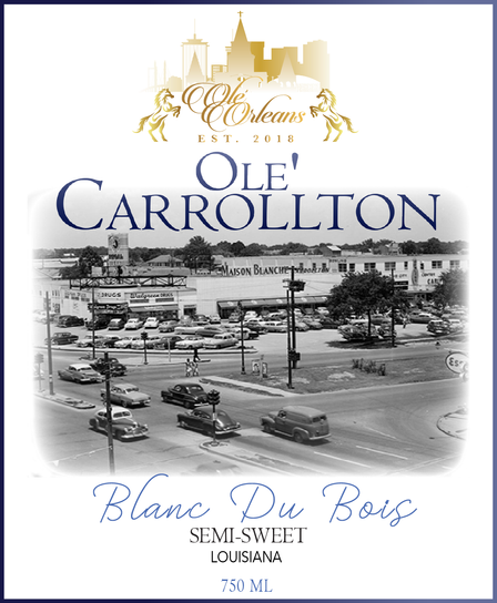 Ole Carrollton Front-01.png