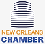 533-5337302_new-orleans-chamber-of-commerce-member-hd-png.png