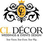 CLDecor-Logo-on-White.jpg