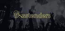 BASSTENDERS.png
