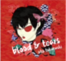 bloodtears.png