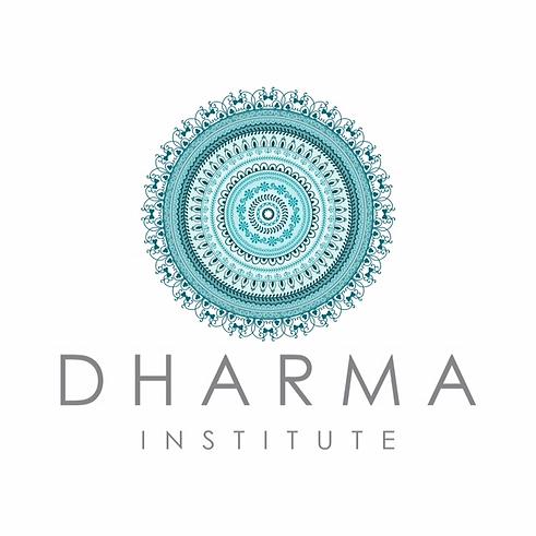 Dharma Logo.png
