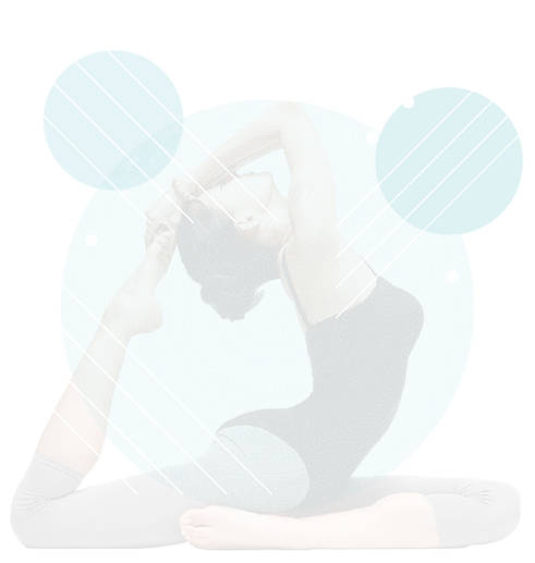 yogamujer.png