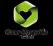 LOGO Coeur Margeride transparent.png