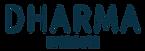 logo-v2%202_edited.png