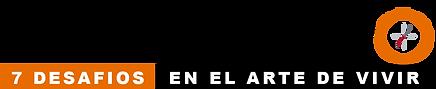 Logo ilustrator.png