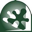 Arrowsmith-Logo.png