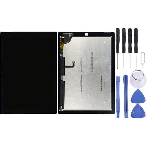 Vitre et Écran Surface Pro 3