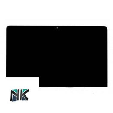 Vitre & Écran iMac 21.5 A1418