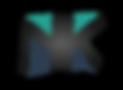 Logo Net-Work favicon 2.png