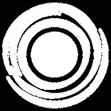 Spirale Yoga bl.png