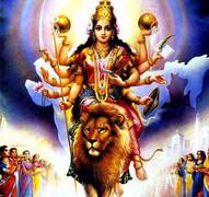 Goddess-Lalita-520x490.jpg
