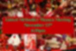 November Ads_Page_2.jpg