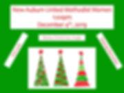 December ads_Page_6.jpg