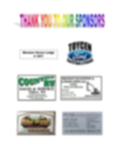 WUM-ThankYouSponsors-rev 3_Page_1.jpg
