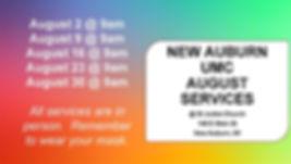 New Auburn UMC August services - 2.jpg