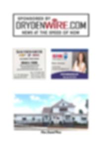 WUM-ThankYouSponsors-rev 3_Page_2.jpg