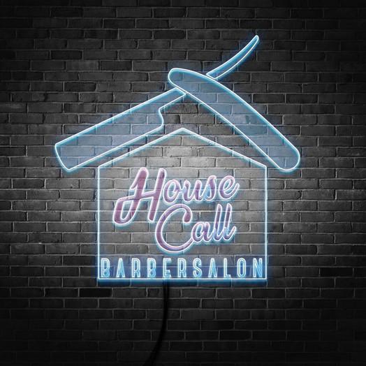 house_call_logo