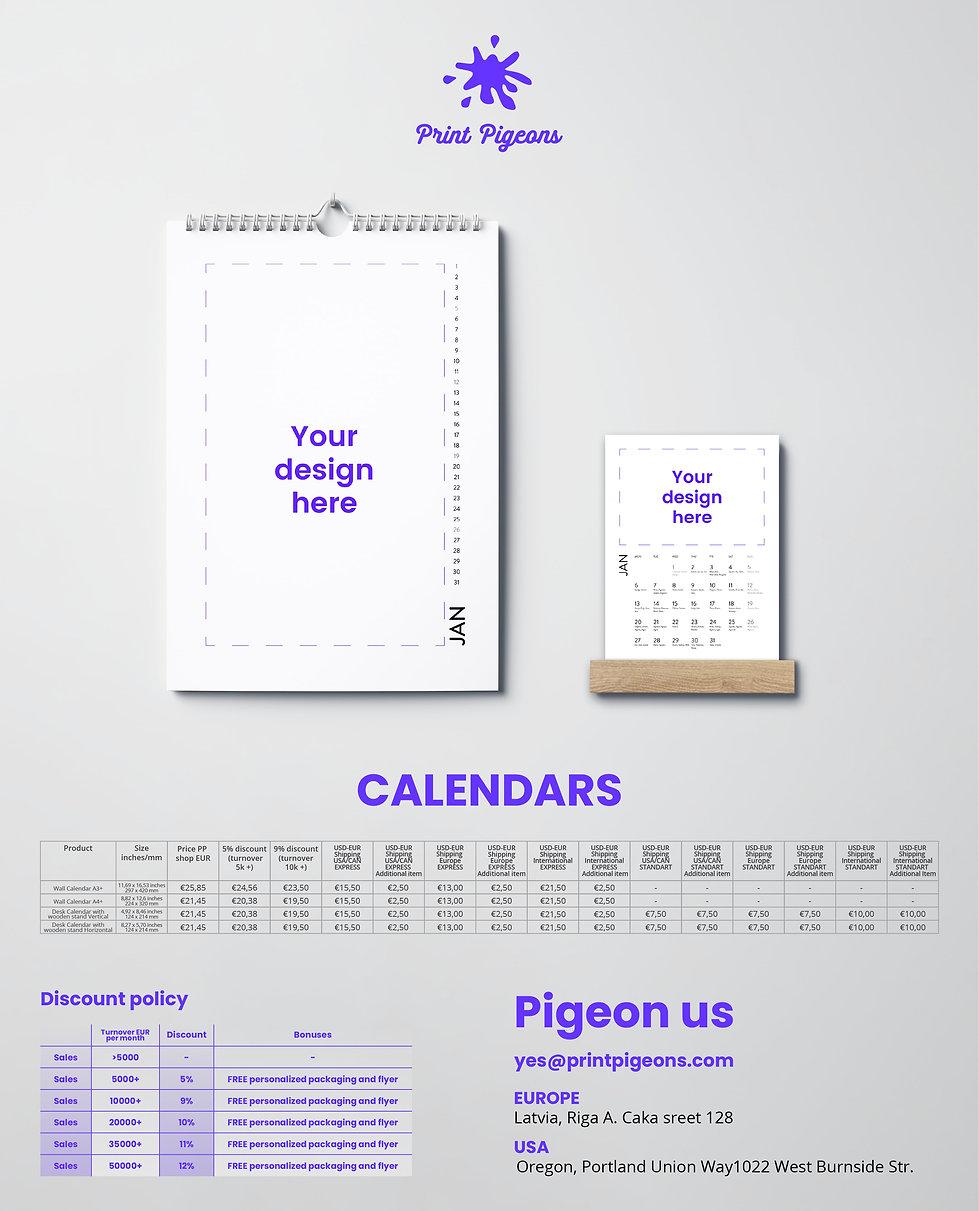 pp_tabula__calendars.jpg