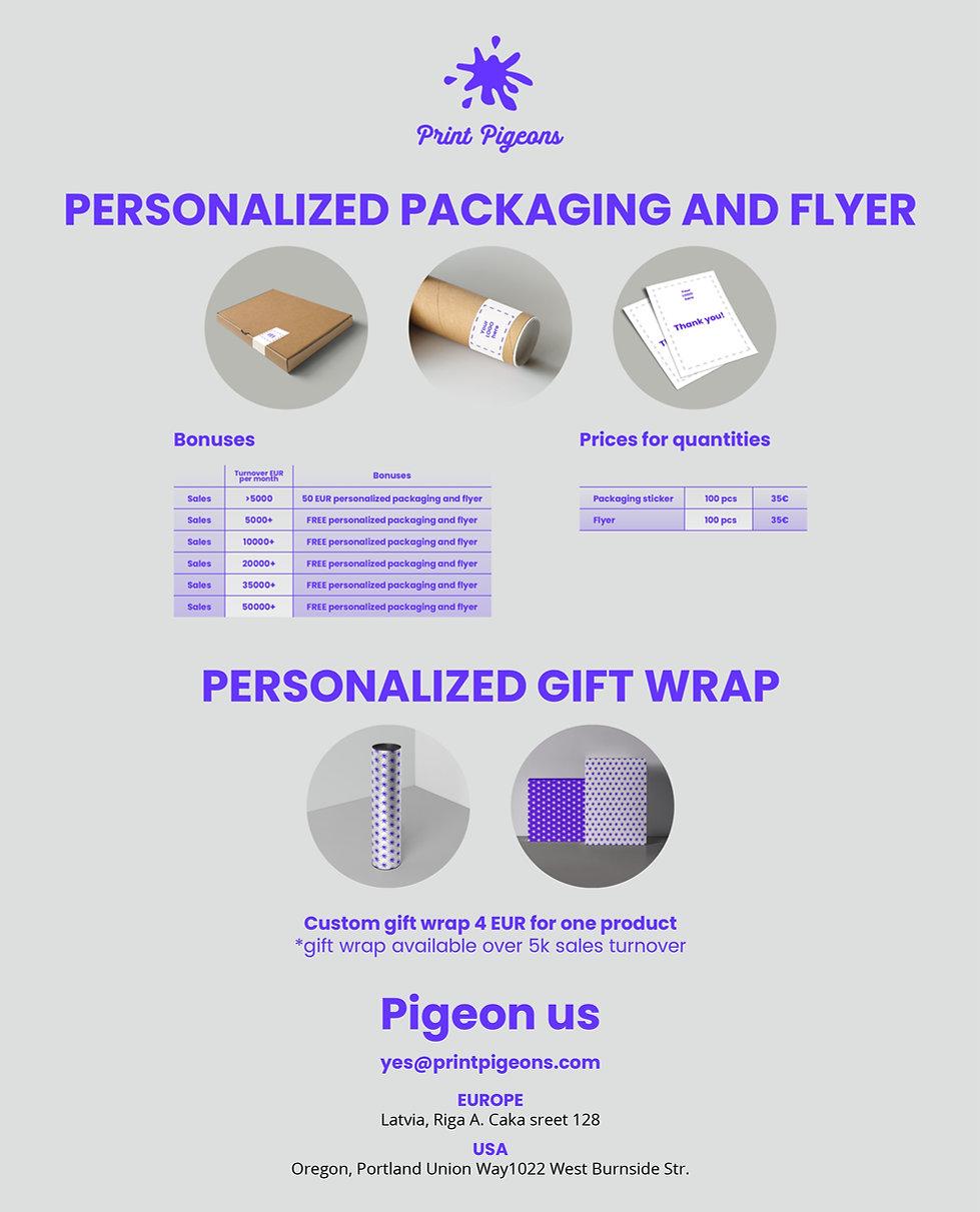 pp_tabula__packaging.jpg