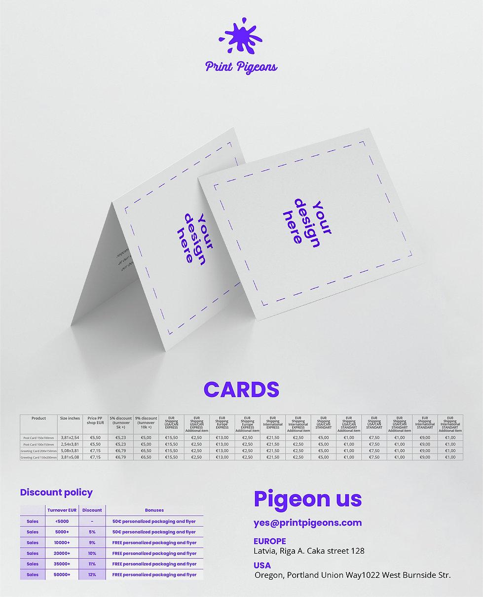 PP_TABULA__CARDS.jpg