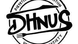 Welcome to DHNUS's Website!