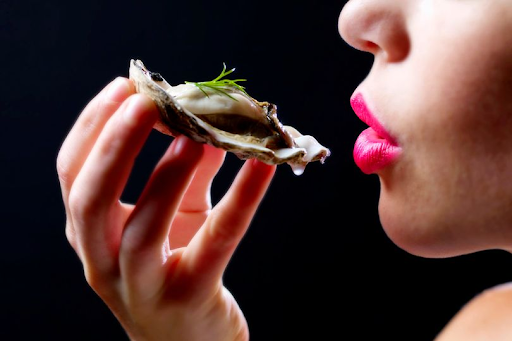 Mythbuster Monday #14: What are Aphrodisiacs?