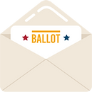 mail-in_ballot.png