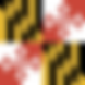 maryland-512.png