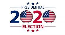 2020 presidential election.jpg