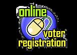 online-voter-registration-l.png