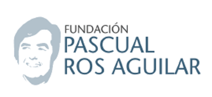logo-fund-pascual-ros-aguilar.png