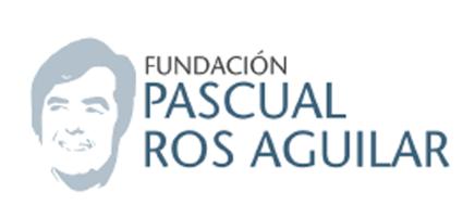 AIVIG y fundación Pascual Ros