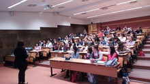 AIVIG en la UMH (Grado de Psicología): ¿Cómo actuar?