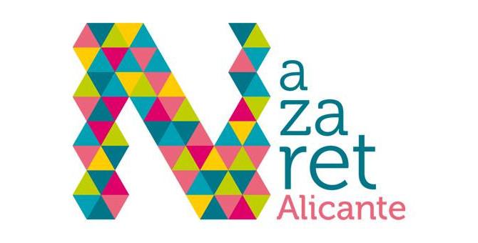 Prevención y detección precoz en Nazaret de Alicante