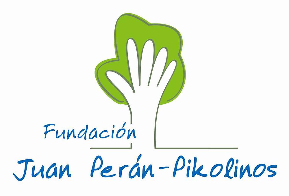 Logotipo-F.-Juan-Peran-Pikolinos.jpg