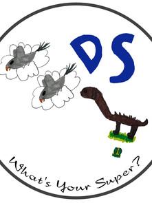 Logo_Dinosaur dog circle.jpg