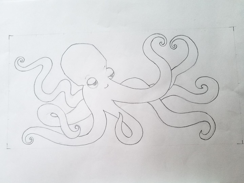 Inky_orig jj sketch.jpg