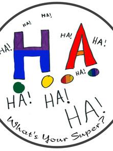 Logo_Haha family circle.jpg