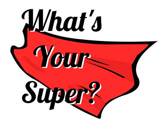 What's Your Super? Performance Art workshop