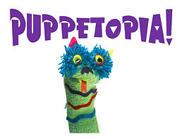 Puppetopia_logo only.jpg