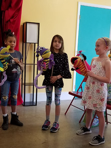 Class_5 dress rehearsal fun.jpg