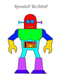 4-Robot 11x14.jpg